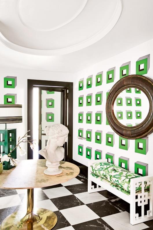 duplex_decorado_por_lorenzo_castillo_729273394_800x1200