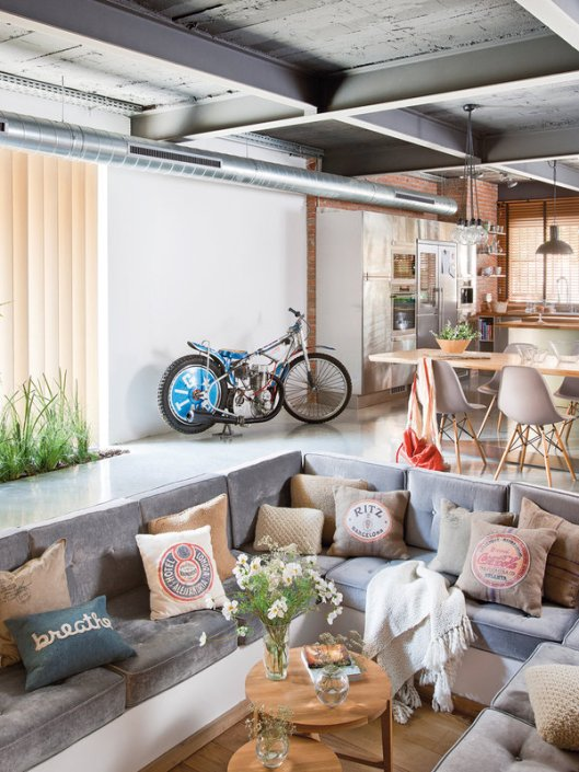 Modern-Industrial-Home-Egue-y-Seta-05-1-Kindesign