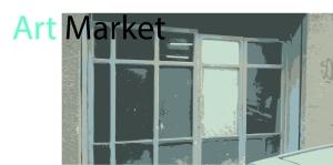 portada_art_market