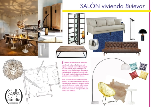 salon_bulevar