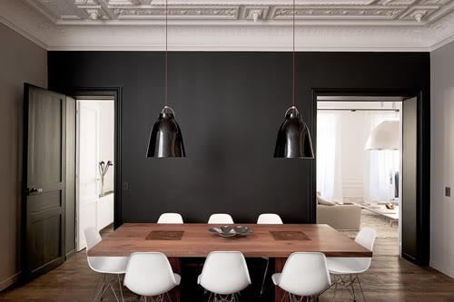 Classical-interior-4