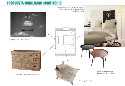 dormitorio_local1