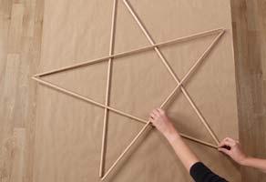 estrella-Step-1
