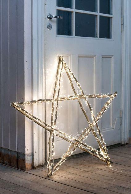 estrella_puerta