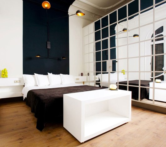 hotel-praktik-barcelona