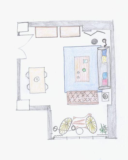 plano_prop_salon