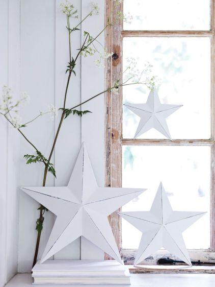 ventana_estrellas