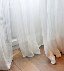 cortina_suelo