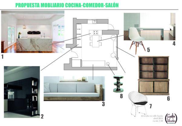 mobiliario_salon