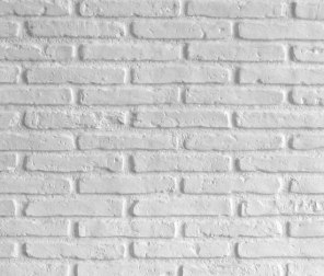 pared_ladrillo_blanco