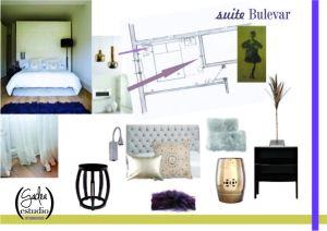 suite_bilevar