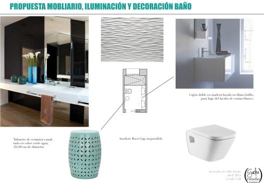 mobiliario_ba–o