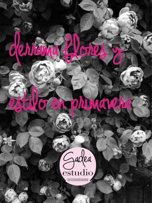 primavera_15_gadea_interiorismo