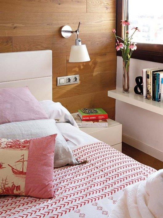 los-muebles-del-dormitorio_ampliacion
