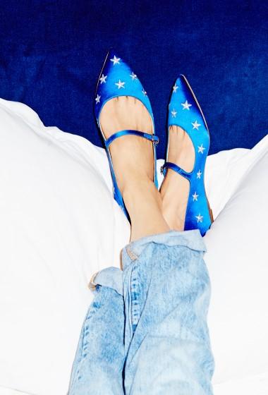 zapatos_azules